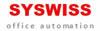 SysWiss Logo